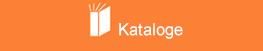 kataloge_beilagenkanaele_dialoghaus_icon_neu