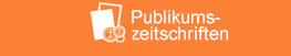publikumszeitschrift_beilagenkanaele_dialoghaus_icon