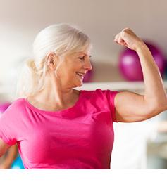 Sportbag–Aktiv